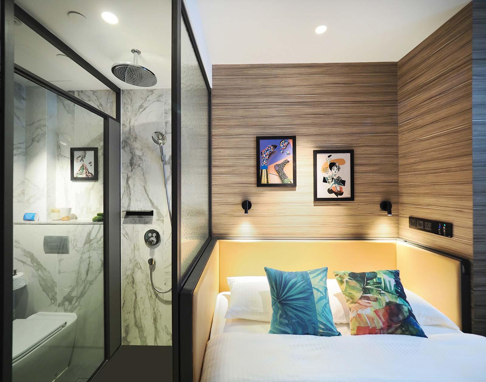 hotel soloha boutique singapore